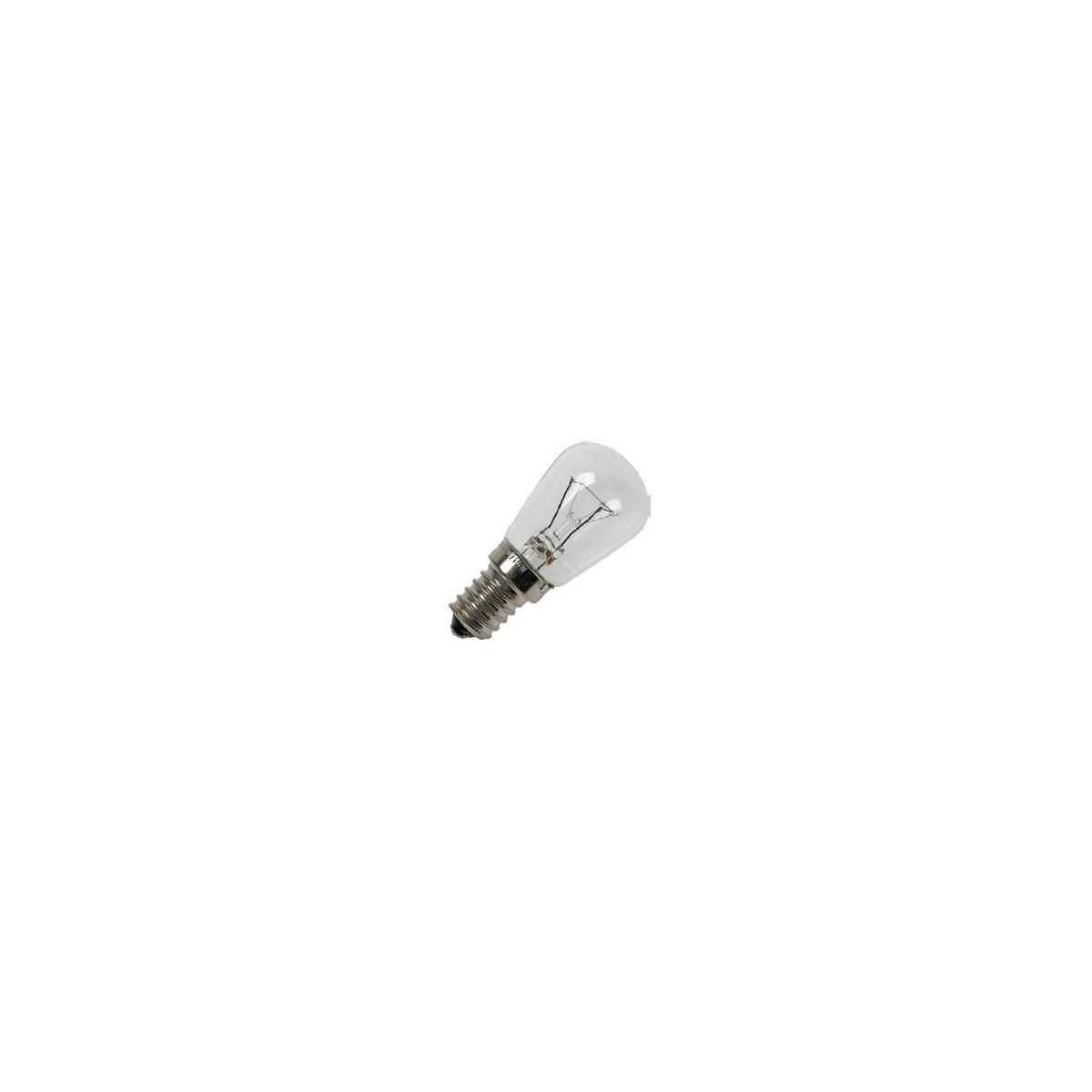 E14 závit P28x63 12/15V 5W C-6 1500h
