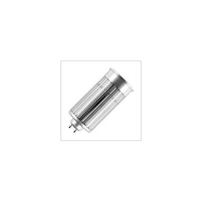GU10 LED PMMA 50x108mm 230V 10W AC 4000K 760Lm stmívatelná 38° 30Kh
