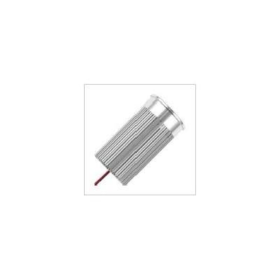 LED 50x94mm 230V 10W AC 2700K 729Lm stmívatelná 38° 30Kh Downlighter