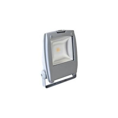LED reflektor venkovní 22W/1700 lm 4000K 100-240V AC IP65 IK08 50-60Hz 50.000h