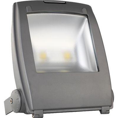 LED reflektor venkovní 200W/15600 lm 4000K 100-240V AC IP65 IK08 50-60Hz 50.000h