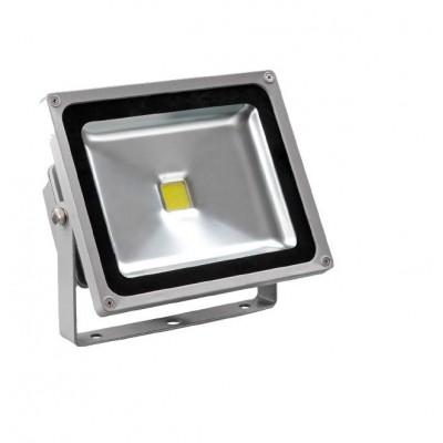 LED reflektor venkovní 35W/2110 lm 4000K 220-240V IP65 50-60Hz 50.000h