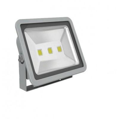 LED reflektor venkovní 56W/4000 lm 4000K 220-240V IP65 50-60Hz 50.000h