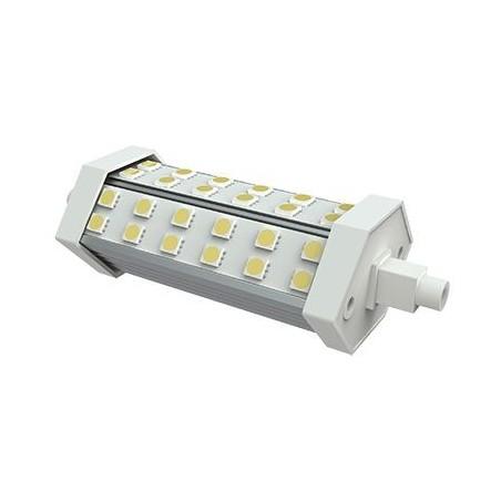 LED R7S J78 220V 7W 3000°K