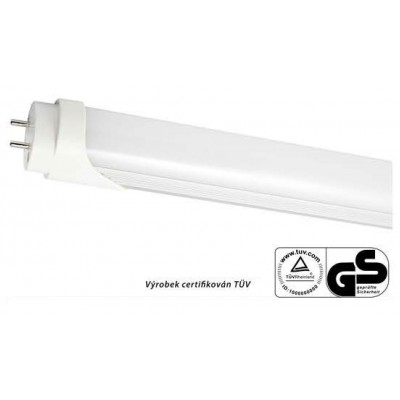 LED zářivka G13 240 LED 20W 4200°K 50.000 h