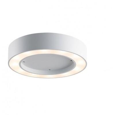 LED stropní svítidlo venkovní 24 W 3000°K 220-240V 50-60Hz 40.000h