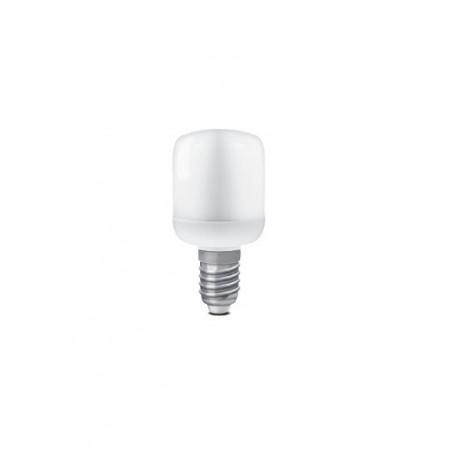 Úsporná žárovka Micro Cube E14 13W 2700K