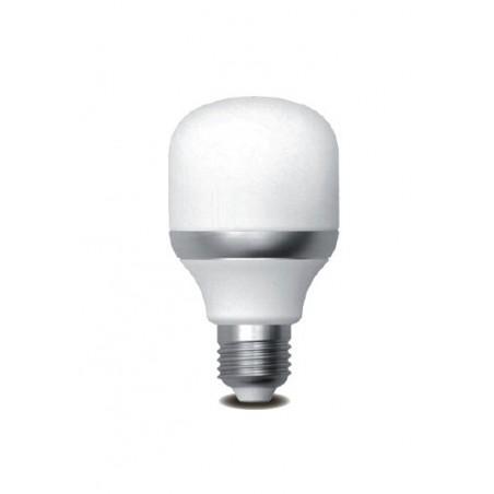 Úsporná žárovka Cube E27 20W 6400K