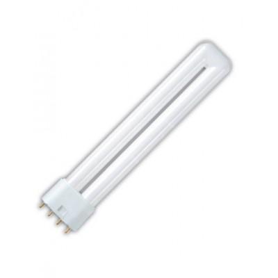 Kompaktní zářivka PLL 2G11 4 PIN 36W 6400K