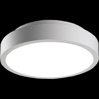 LED stropní svítidlo venkovní přisazené 20 W 6000°K 220-240V 50-60Hz 30.000h
