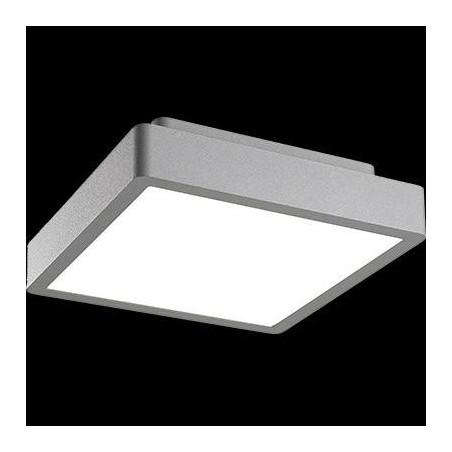 LED stropní svítidlo venkovní přisazené 20 W 3000°K 220-240V 50-60Hz 30.000h