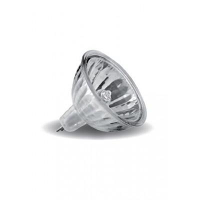 Halogenová úsporná žárovka MR16 G5,3 12V 28W jako 40W 2000h