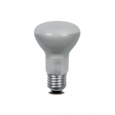 Halogenová úsporná žárovka R63 E27 220V 72W jako 95W 2000h