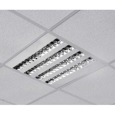 3010-LED/2 CRETA-LED  (kompletní)