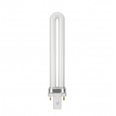 LAMP FL-C 9W /840 G23