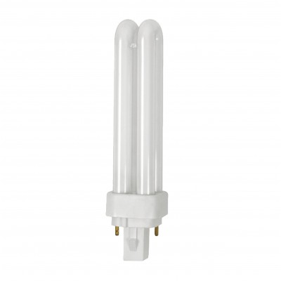 LAMP FL-C 13W /840 G24D