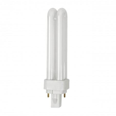 LAMP FL-C 18W /840 G24D