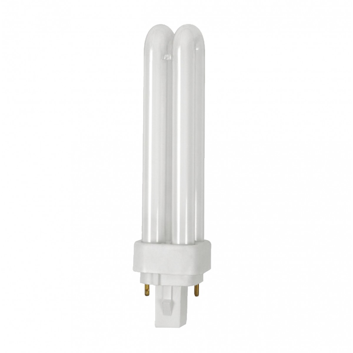 LAMP FL-C 26W /840 G24D