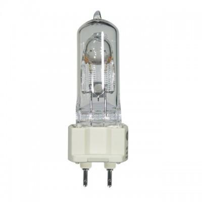 LAMP JM 35W G12
