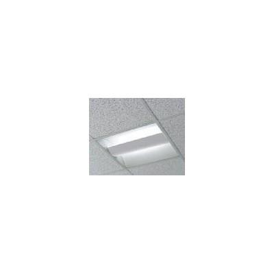 1210-A-LED/0  ANCONA-A-LED   (kompletní)