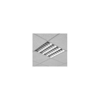 1120-CR/LED/0   ROMA-LED  (+ zářivka LED)