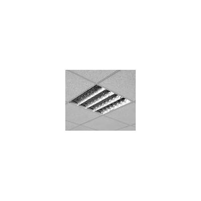 1120-CR/LED/1   NAPOLI-LED   (+ zářivka LED)