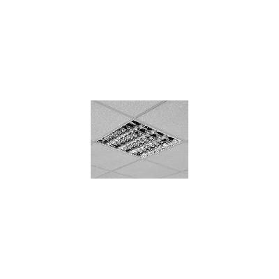 1120-CR/LED/2   FIRENZE-LED    (+ zářivka LED)