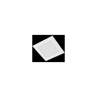 1105-LED/3  IMPERIA-LED  (kompletní)