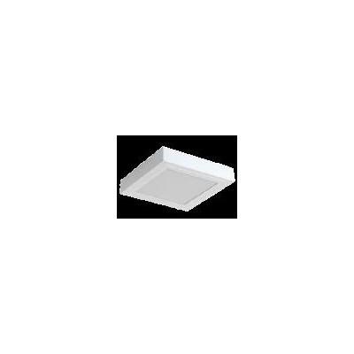 2005-LED/3  GEMMA-LED  (kompletní)