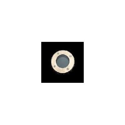 7045-LED/Q MINI-INCAS-LED(kompletní)4000°K