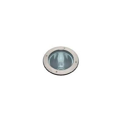 7055-LED/R  MAXI-INCAS-LED   (kompletní)