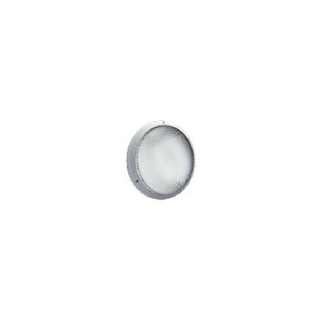 7010-LED/B  BALTIC-LED  (kompletní) 4000°K