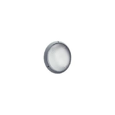 7010-LED/G  BALTIC-LED  (kompletní) 3000°K