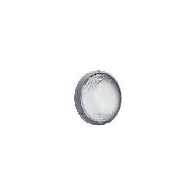 7010-LED/G  BALTIC-LED  (kompletní) 4000°K
