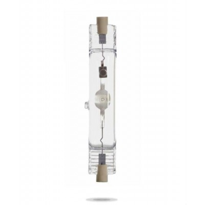 LAMP SAP 150W   Rx7S