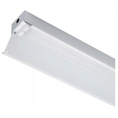 2095/3  LINEAR-LED (kompletní) 4000°K