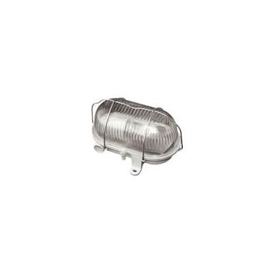 oválné svítidlo 7040T/R E27