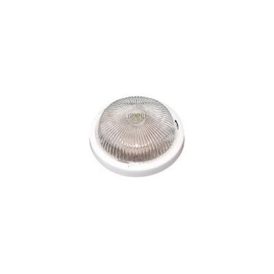 oválné svítidlo 7070T / ALFA MS E27