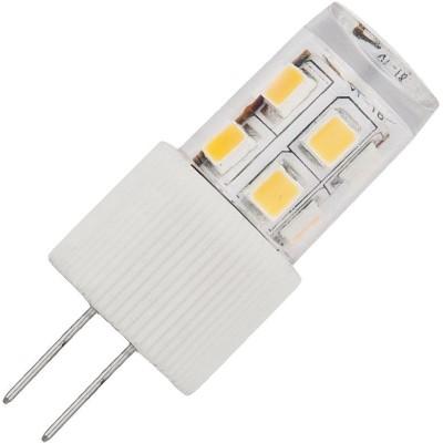 LED G4 14.6x32mm 12V 200Lm 2W 2700K  827 360° AC/DC  stmívatelná