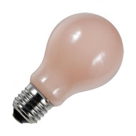 E27 LED vlákno GLS A60x105mm 230Lm 4W 819 TR-stmívatelná plamen