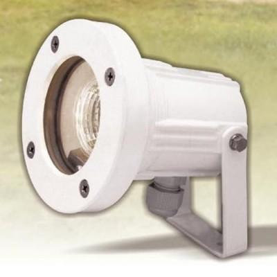 Dekorativní voděodolný reflektor GU5,3 12V