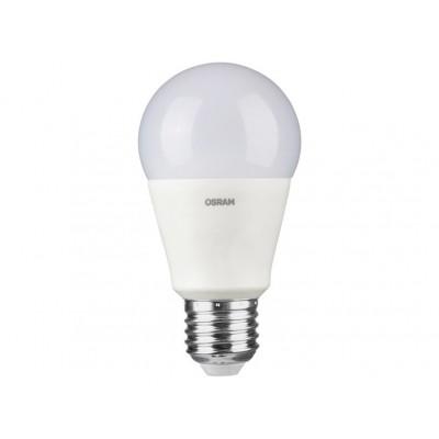 PHILIPS LED globe E27 15W G93 náhrada za 100W 2700K 1521lm není stmívatelná 15Y