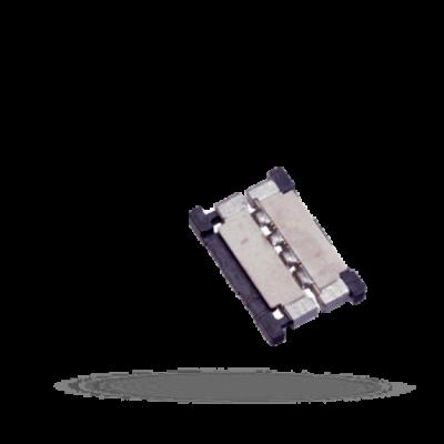 KONEKTOR (spojka) Pásek LED P-P / P-P LED