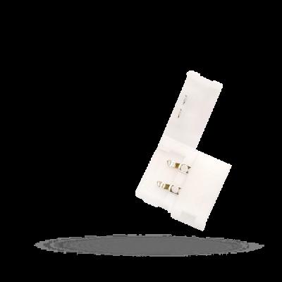 KONEKTOR (spojka) Pásek LED P-P RGB / P-P RGB LED