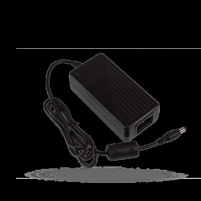 Napájení LED 12V 2,5A 30W IP20 EA10402