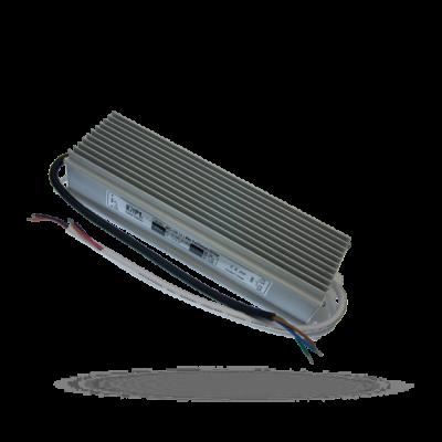 Napájení LED 12V 5A 60W IP67 60-12