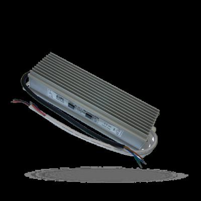 Napájení LED 12V 8,3A 100W IP67 100-12