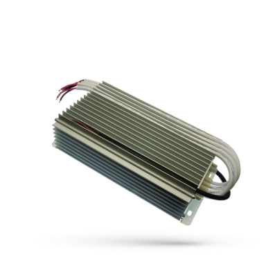 Napájení LED 12V 12,5A 150W IP67 150-12