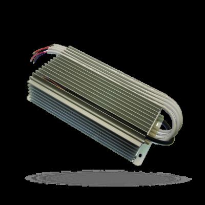 Napájení LED 12V 16,7A 200W IP67 200-12