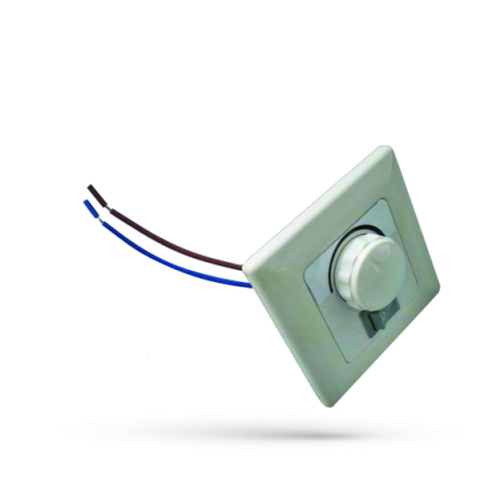 LED stmívač 1-10V-regulátor pro LED zdroje